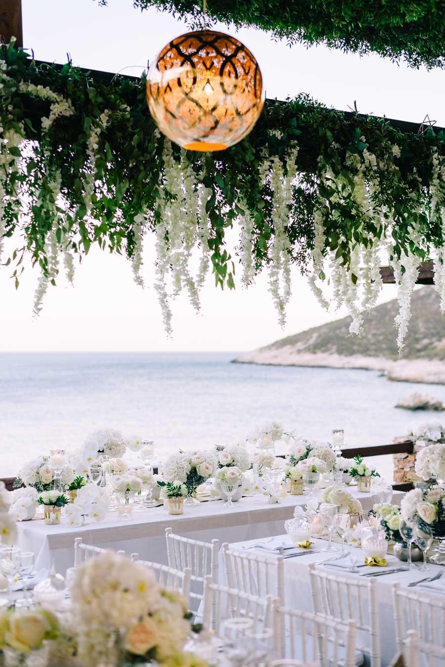 Outstanding Caribbean Wedding Theme Ensign - Wedding Idea 2018 ...