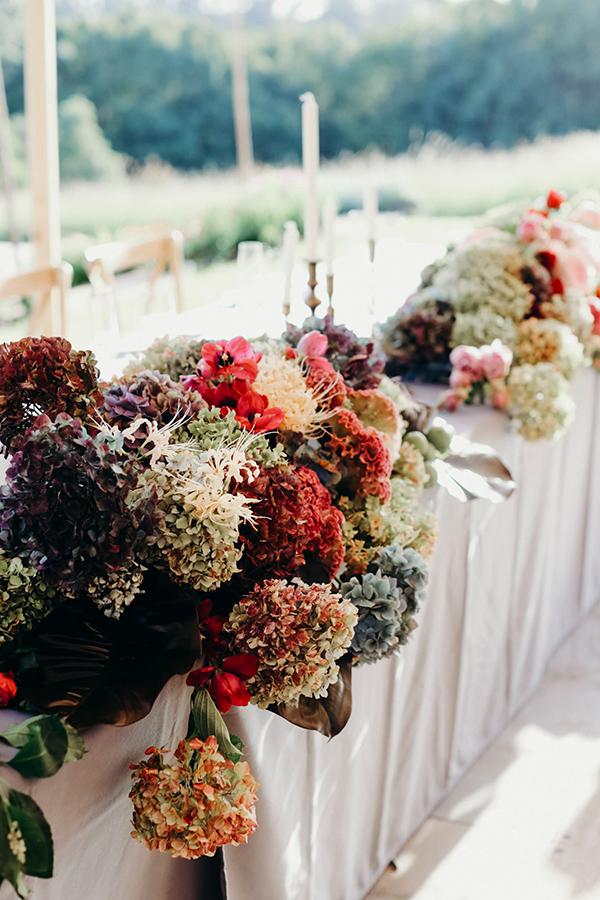 Chic Byron Bay Wedding #weddings
