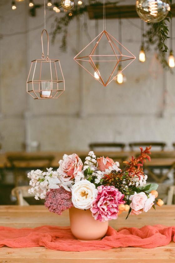 All The Reasons We Love Cheesecloth for Weddings and a quick DIY with Rit Dye