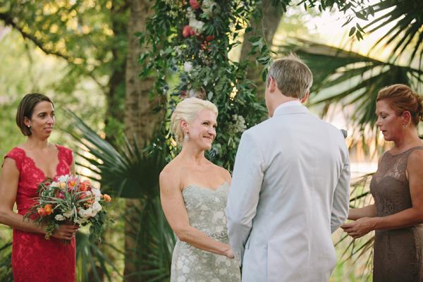 Amy and eamon wedding