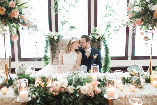 137 Best Images About Garden Themed Wedding Ideas On Pinterest Induced Info