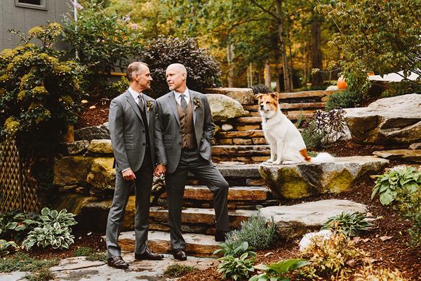 Farm To Table Upstate Ny Wedding Photo By Pat Furey Https Ruffledblog