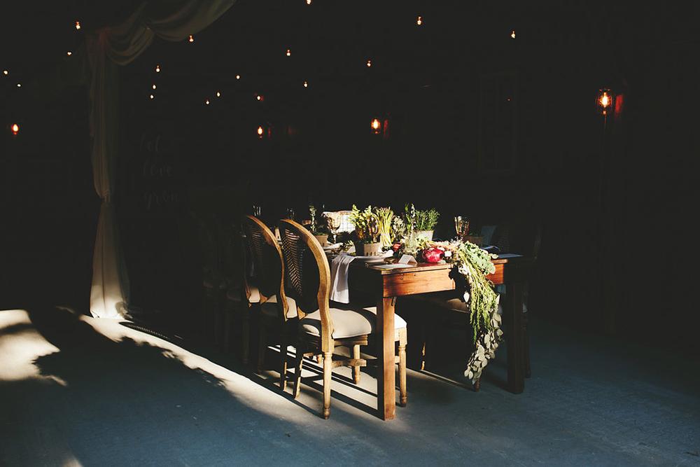 farm to table weddings - photo by Shots by Cheyenne https://ruffledblog.com/farm-to-table-wedding-inspiration-in-nashville