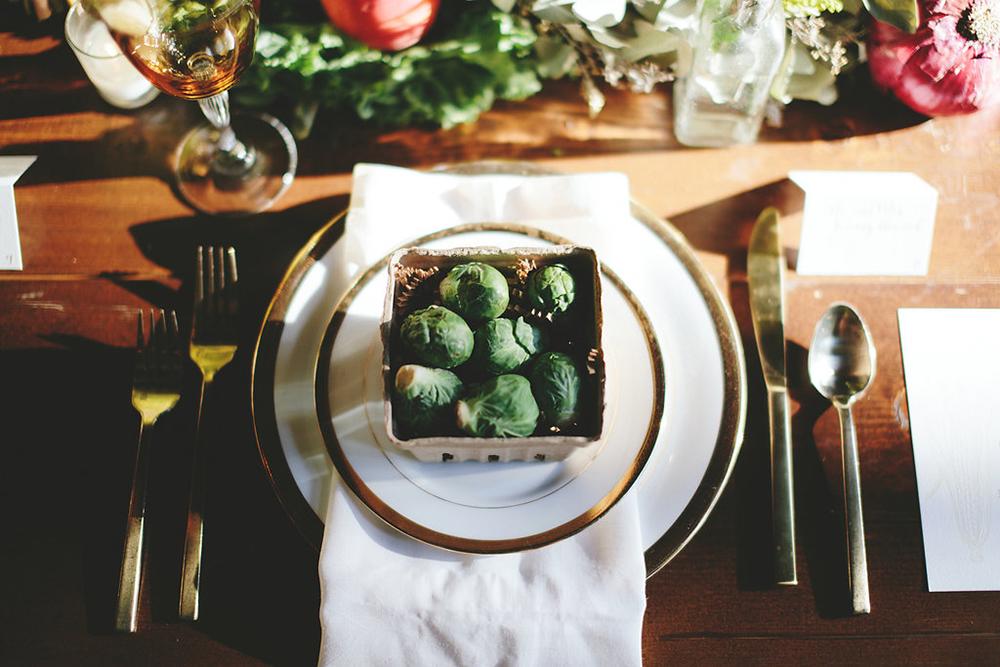 farm to table wedding ideas - photo by Shots by Cheyenne https://ruffledblog.com/farm-to-table-wedding-inspiration-in-nashville