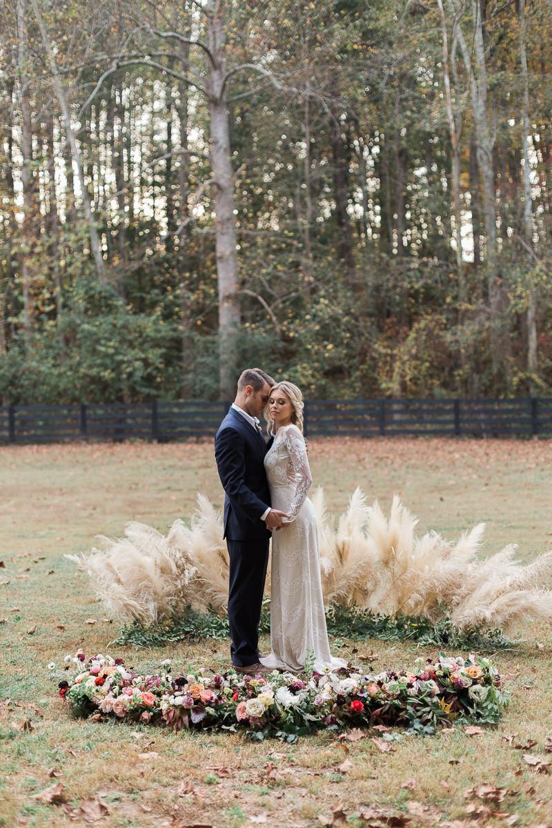 georgia-woodland-wedding-inspiration-66