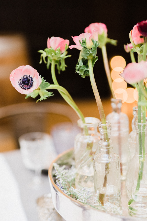 Edwardian England Inspired Wedding Ideas - photo by Haley Richter Photography https://ruffledblog.com/edwardian-england-inspired-wedding-ideas