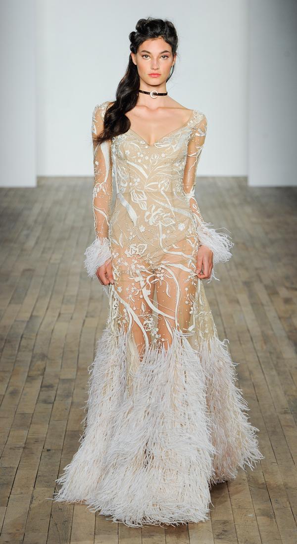 Buy Hayley Paige Wedding Dresses 88 Trend  Wedding Dresses Hot
