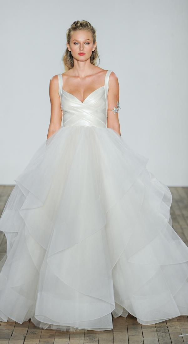 Buy Hayley Paige Wedding Dresses 49 Nice  Wedding Dresses Hot