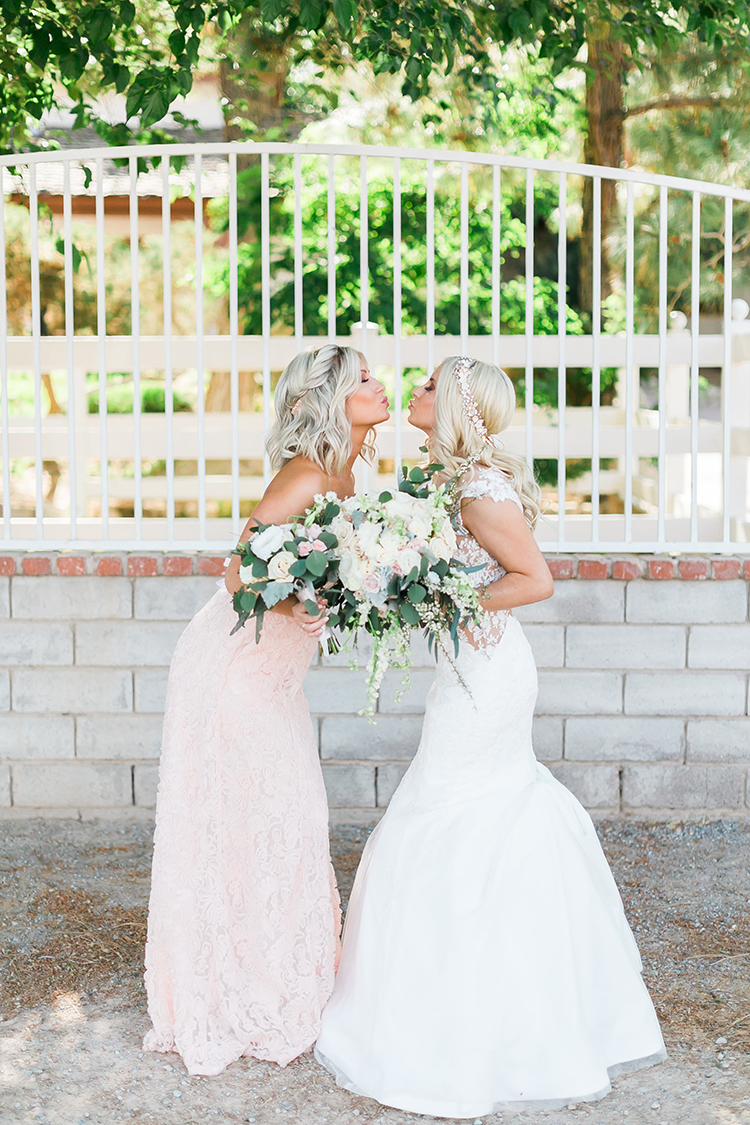 Wedding Dress Shops Las Vegas 12 Stunning Rustic Chic Las Vegas