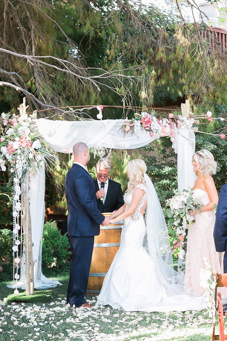 Wedding Dress Shops Las Vegas 98 Perfect Rustic Chic Las Vegas