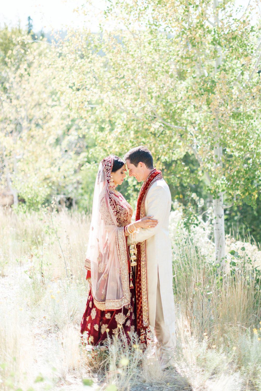 Indian Fusion Wedding Utah 009