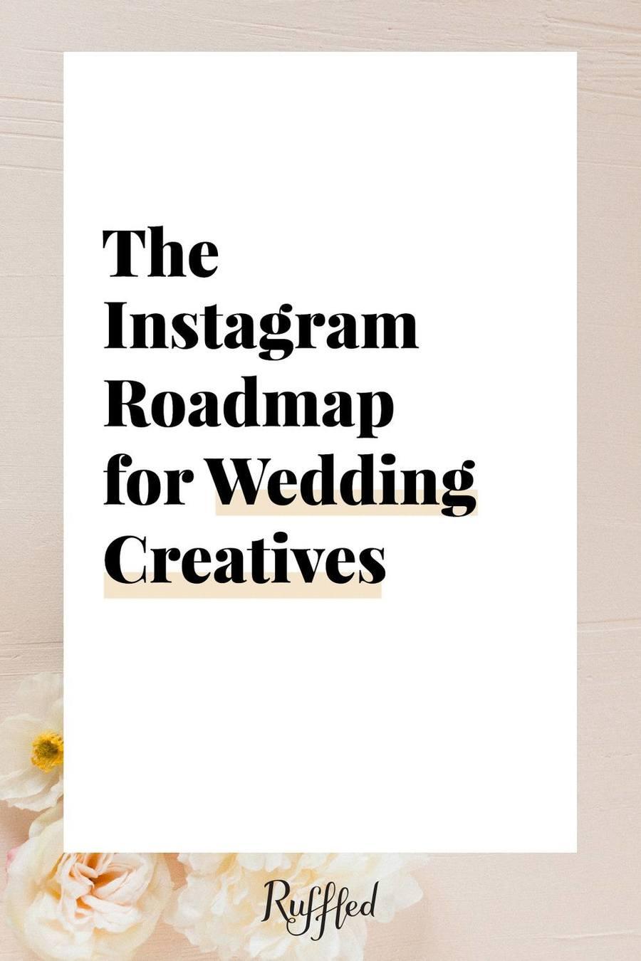 Instagramroadmap Weddings1 1