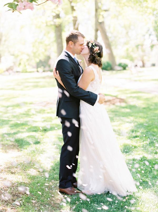 Samantha coker wedding