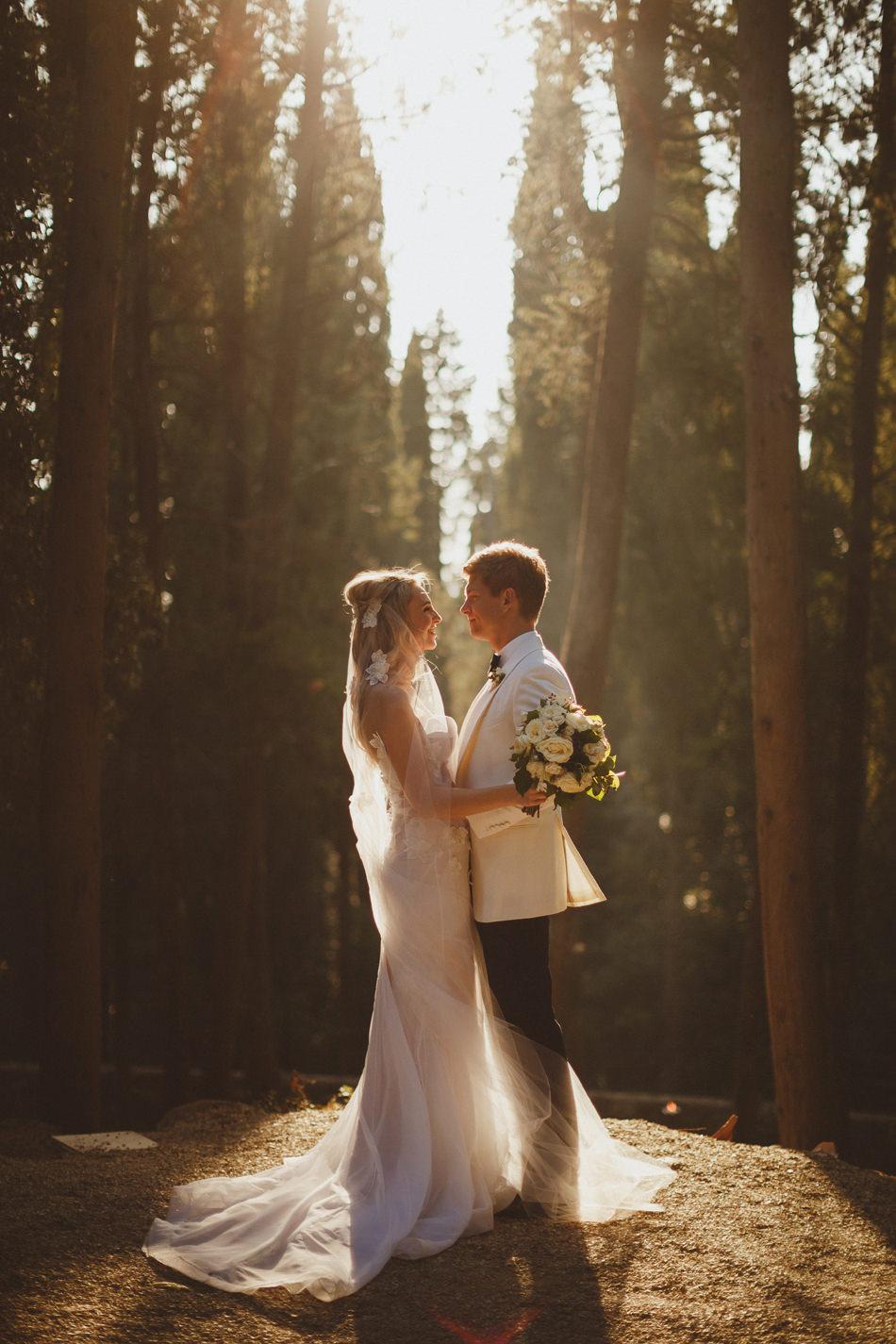 Uncategorized outdoor vintage glam wedding rustic wedding chic - Rustic Weddings
