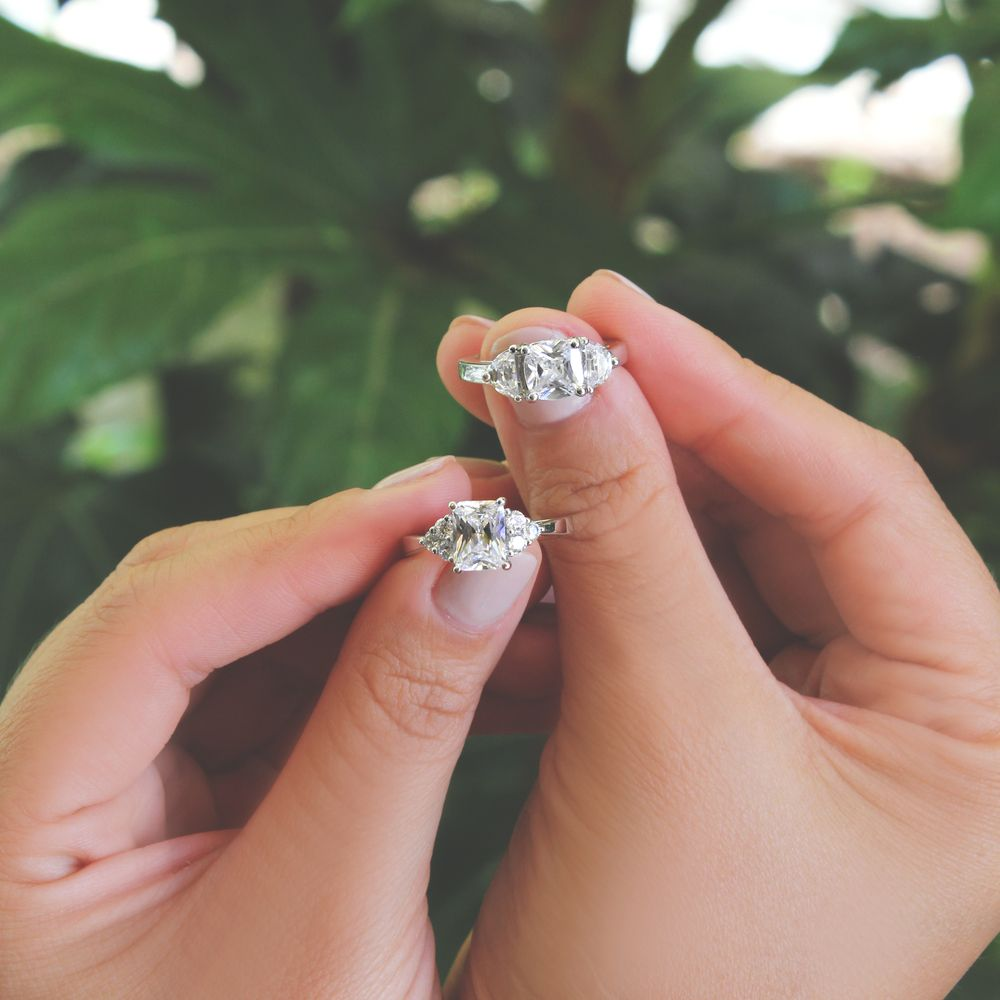 Lab Grown Diamonds Best Secrets Miadonna 01