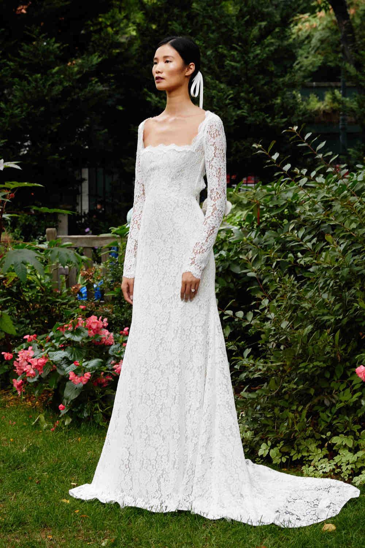 Lela Rose Weddingdresses 019