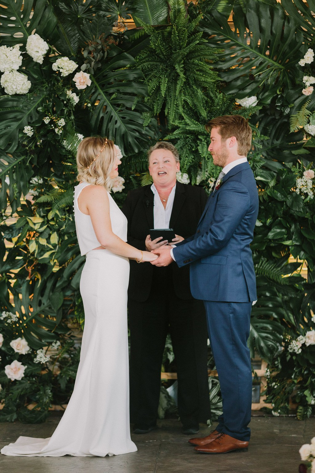 Letsfrolic Wedding 04