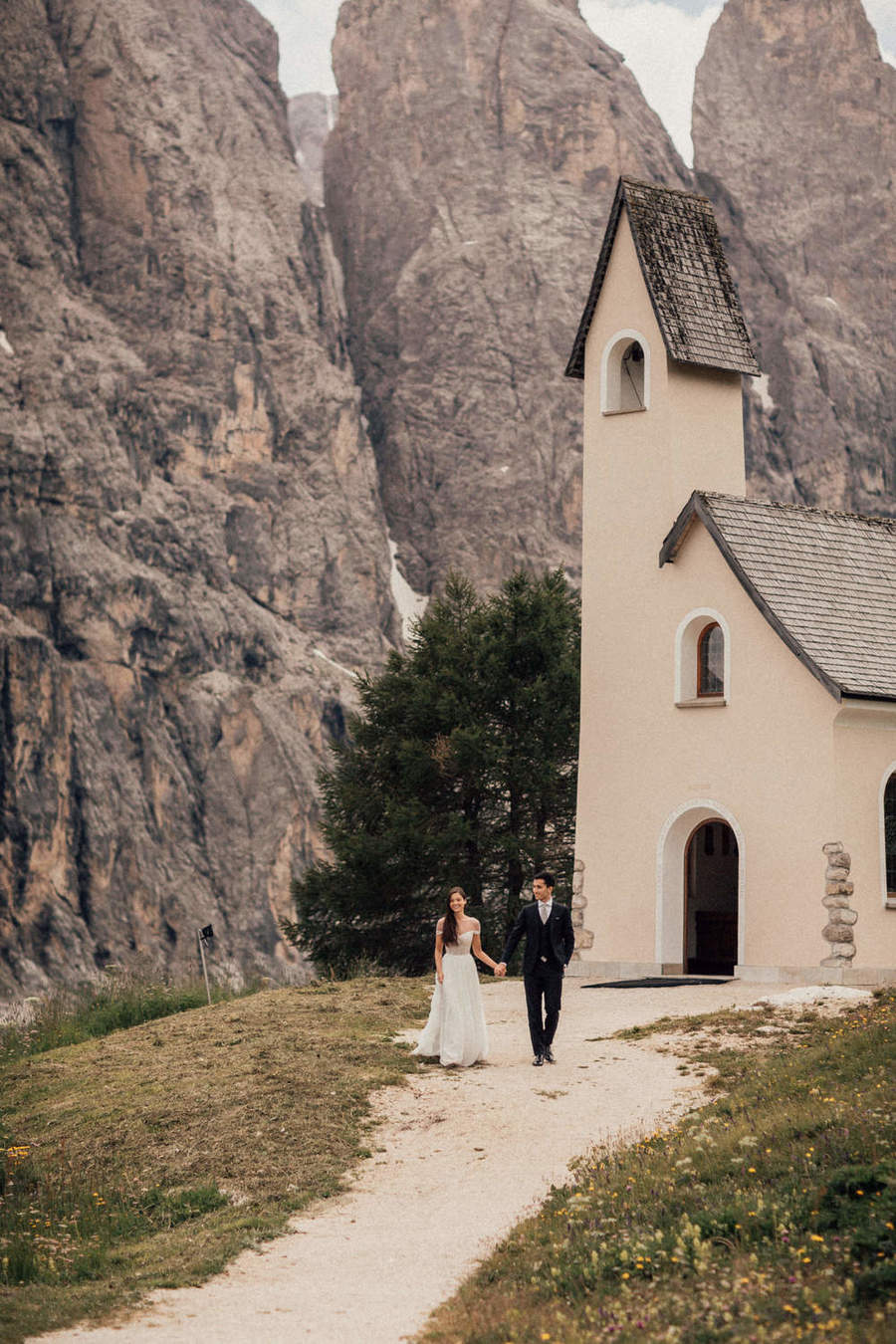 Love And Romance In Italy 31