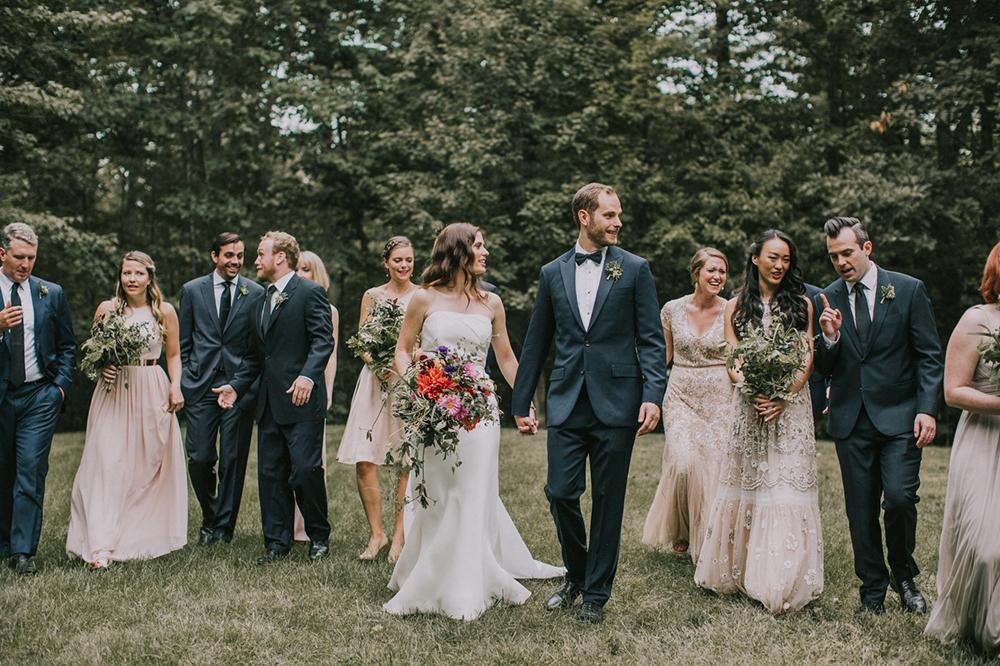 Jamie engelstad wedding