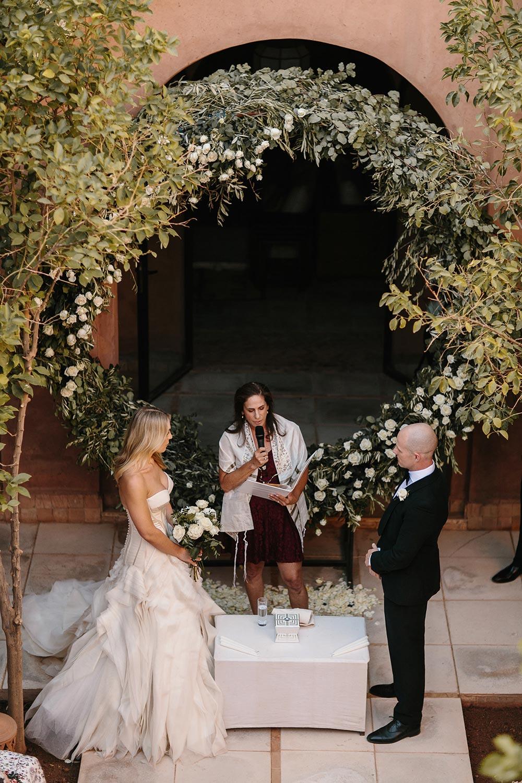 Marrakech Destination Wedding 16