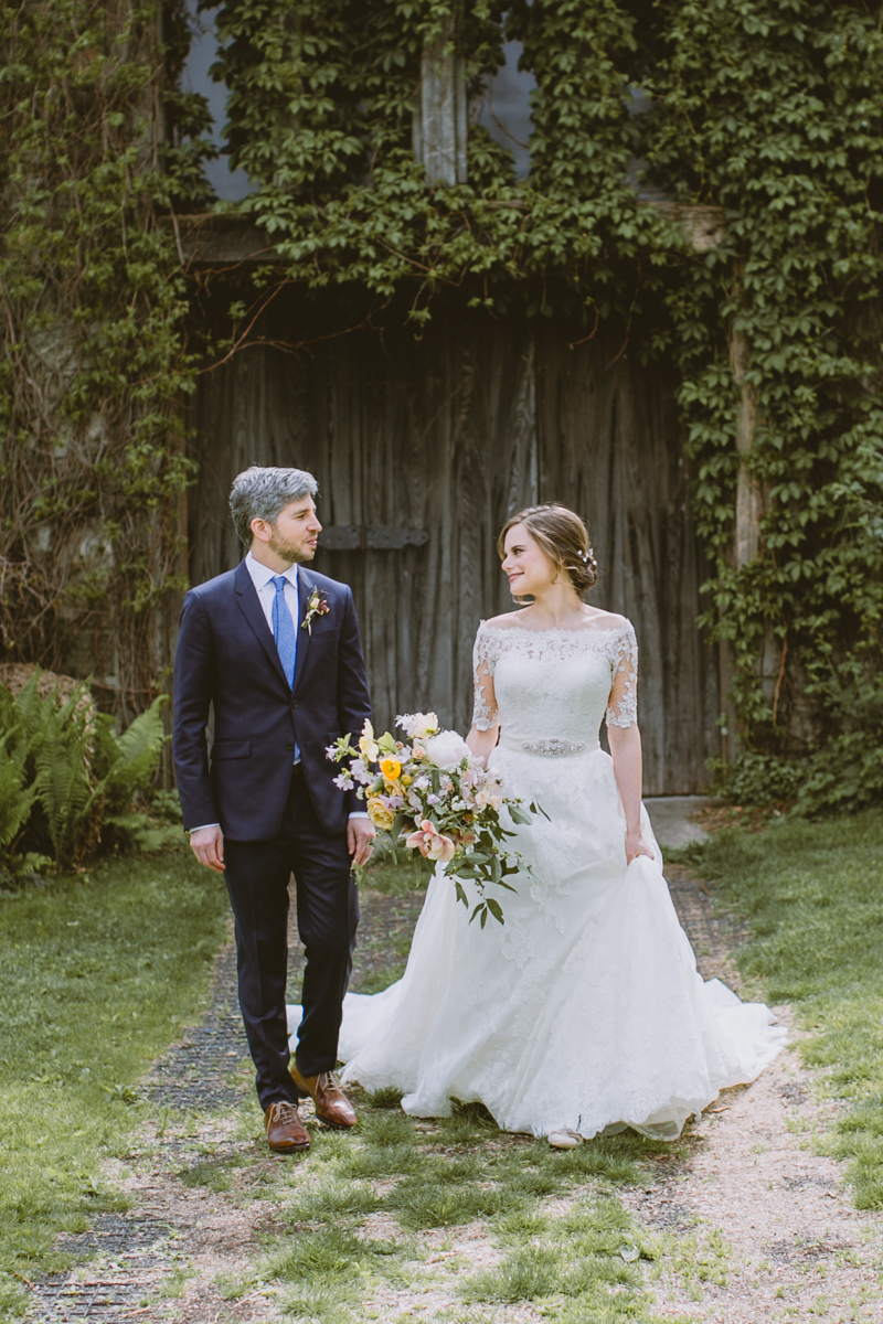 Country Outdoor Wedding Dresses 71 Cool Modern Country Meets Secret