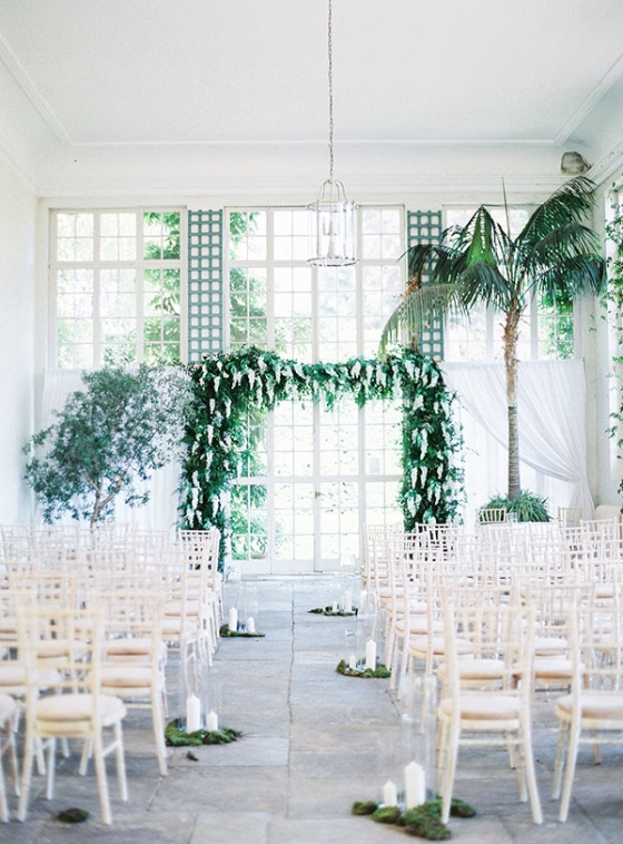 18 Questions to Ask Your Wedding Venue Before Booking