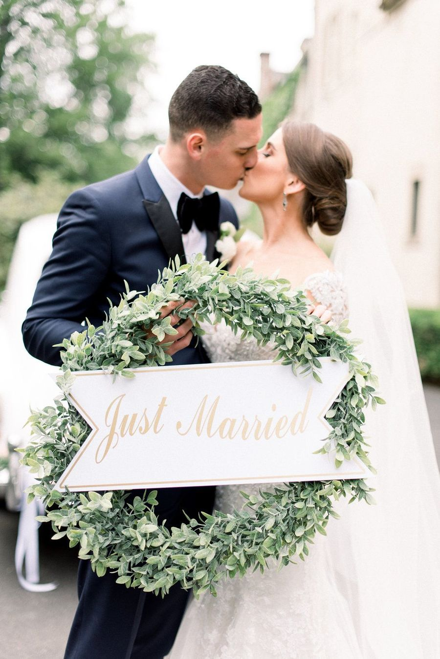 New England Manor Wedding Neutrals 01