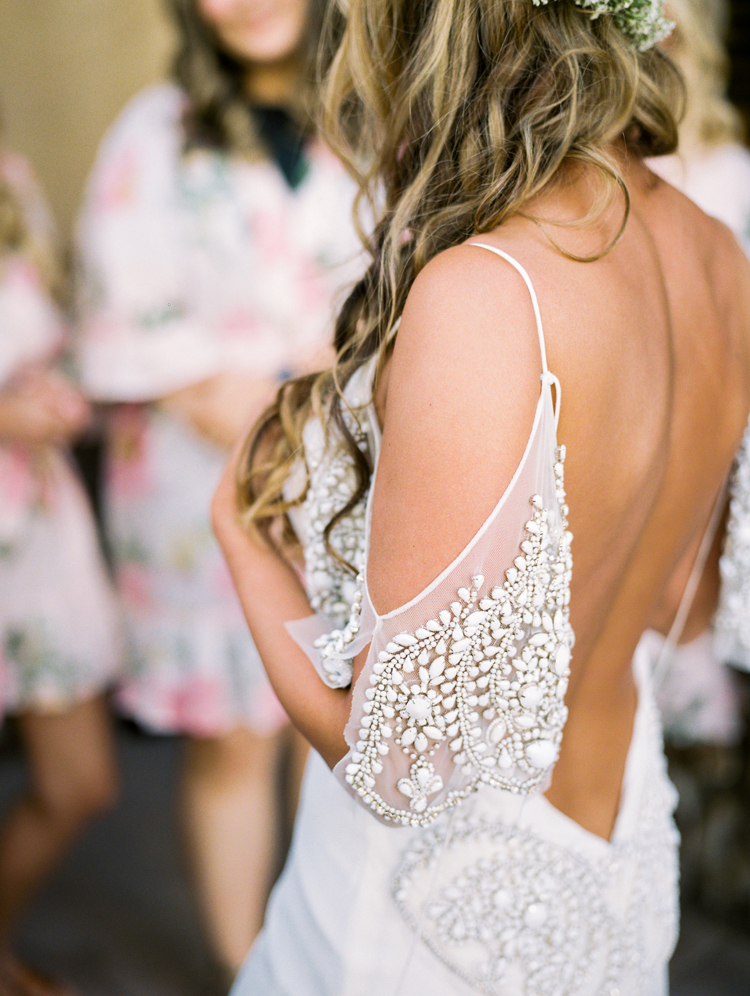 oregon-resort-wedding-with-bohemian-style-11