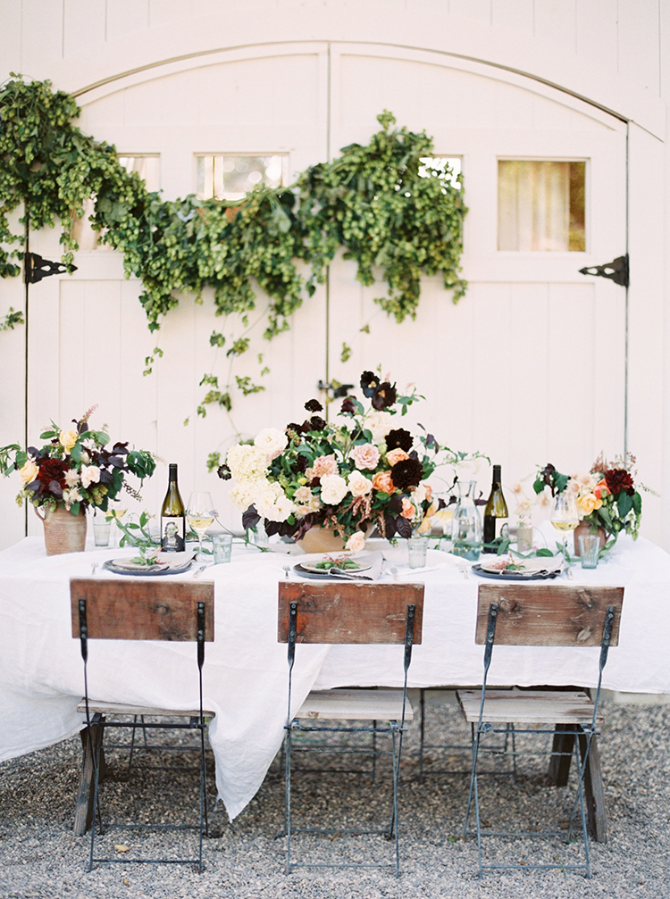 organic-romantic-wedding-inspiration-01