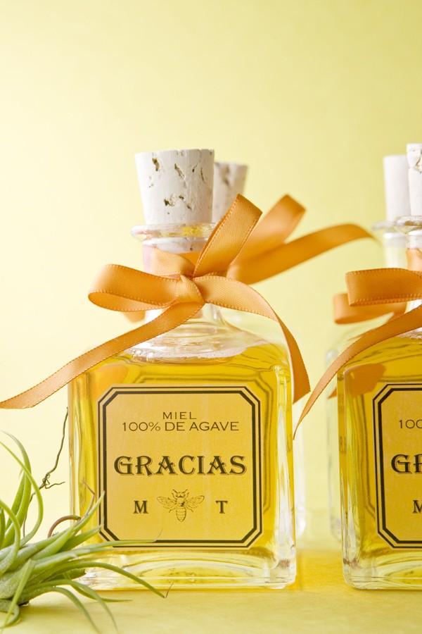 Patron Mexican Wedding Favors 07