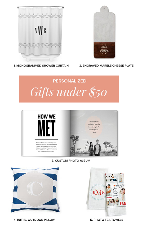 Personalized Gift Ideas For Bridal Party 01