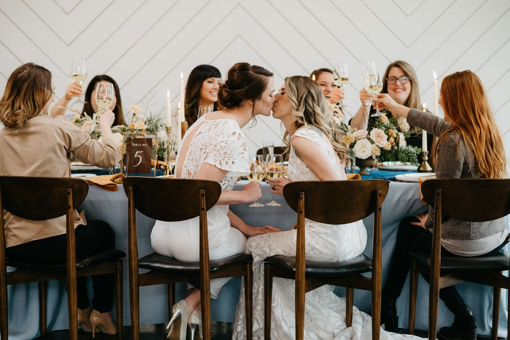 Planning Lgtbq Weddings03