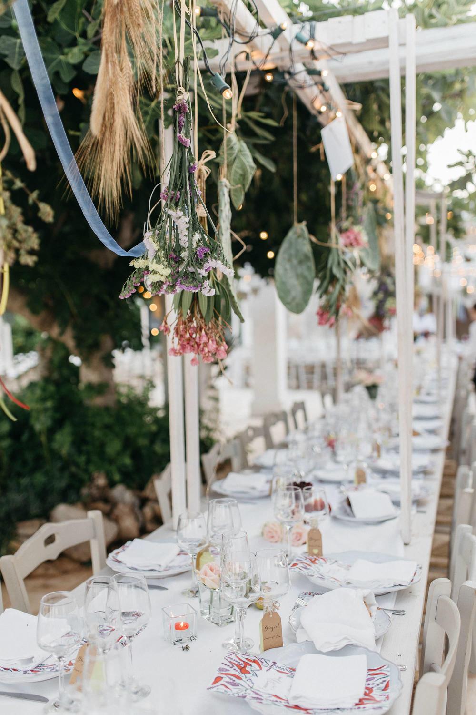 Puglia Wedding Fresh Market 01