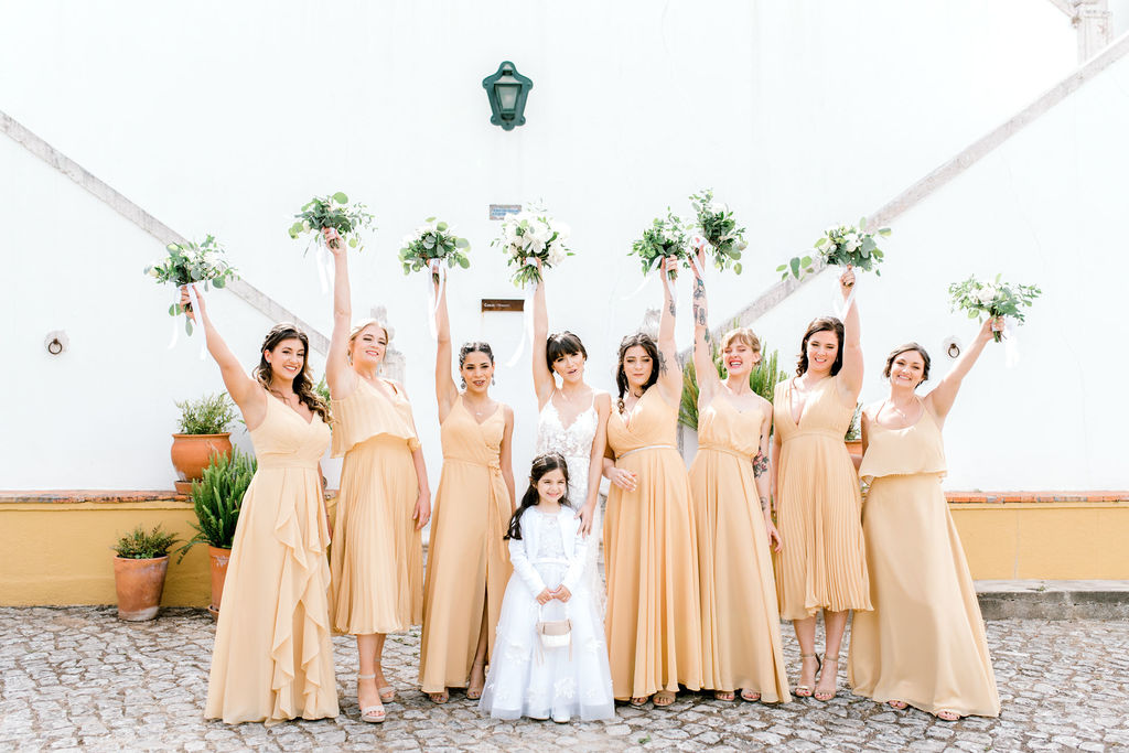 Ruffled Wedding Blog | Luxury Destination Wedding | Luxury Wedding
