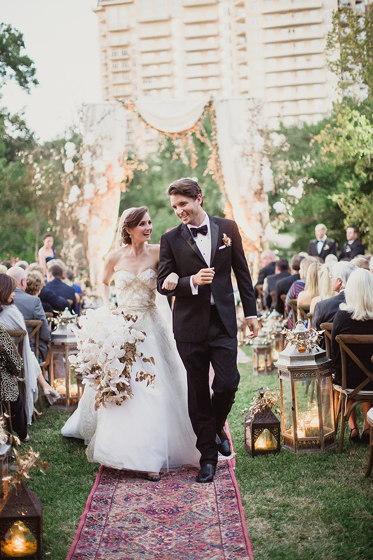 Romantic Garden Wedding at Arlington Hall - photo by Shaun Menary Photography http://ruffledblog.com/romantic-garden-wedding-at-arlington-hall