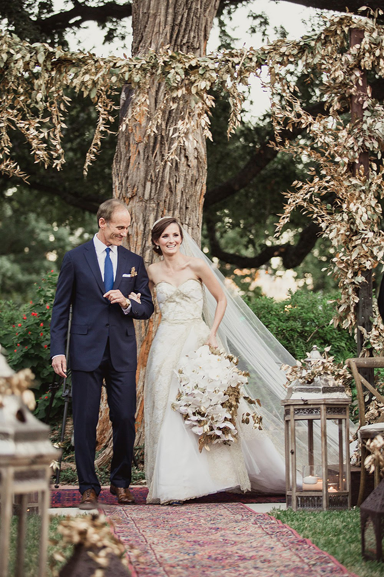 romantic-garden-wedding-at-arlington-hall-31