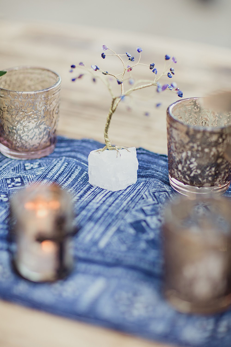 wedding ideas - photo by Shaun Menary Photography https://ruffledblog.com/romantic-garden-wedding-at-arlington-hall