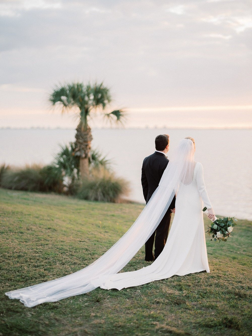 Sarasota Florida Wedding Film 15
