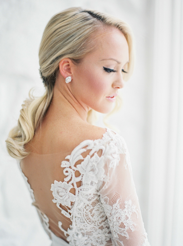 lord and taylor wedding dresses - Wedding Decor Ideas
