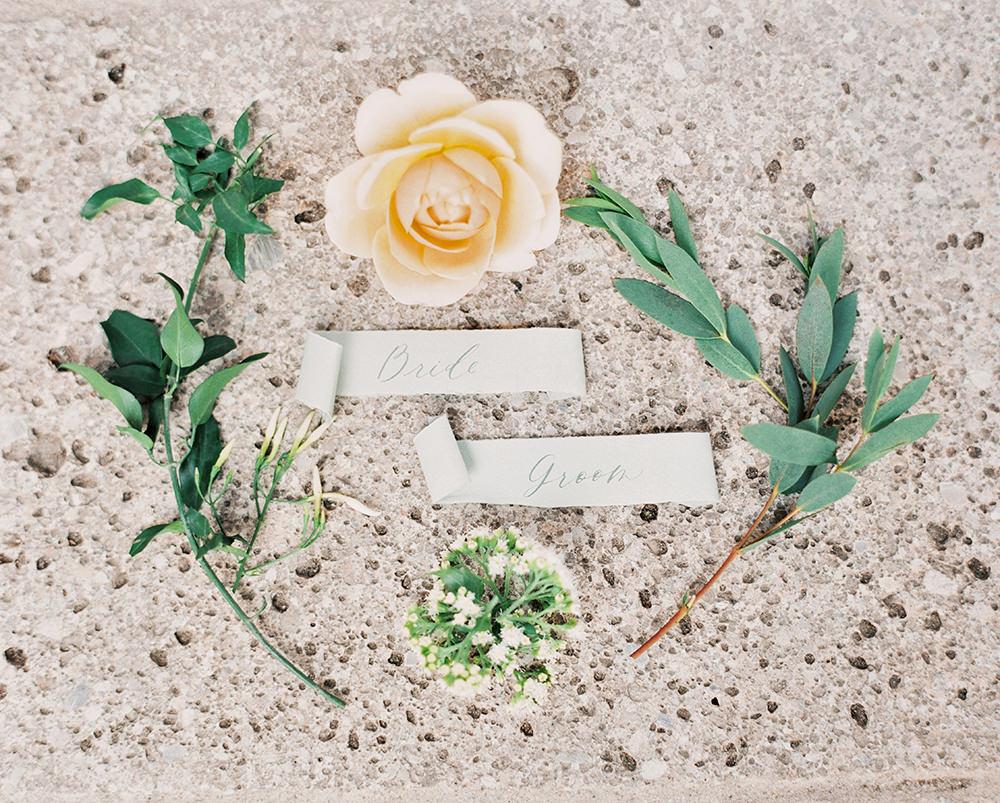 wedding ideas - photo by Warm Photo http://ruffledblog.com/summer-love-wedding-in-austria