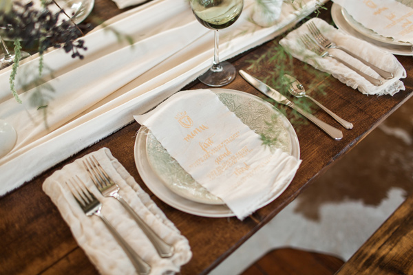 Ntuc chalet wedding