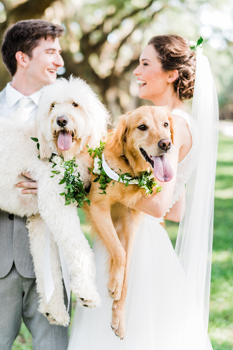 swoon-worthy-charleston-wedding-with-spanish-moss-27