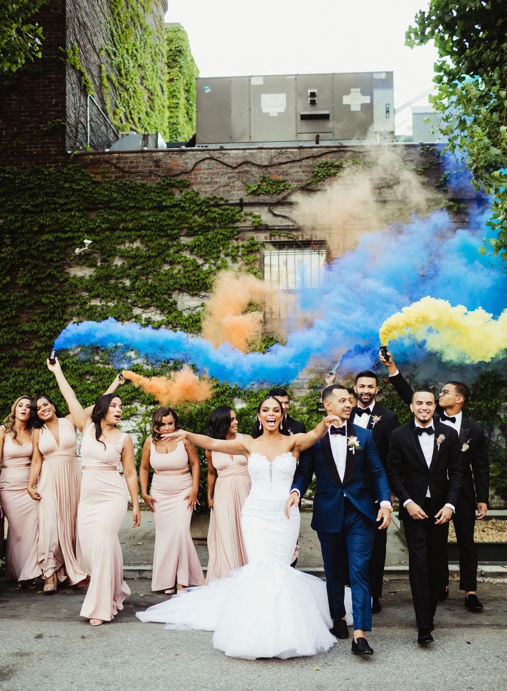 Elegant Weddings Luxury Destination Wedding Most Luxurious