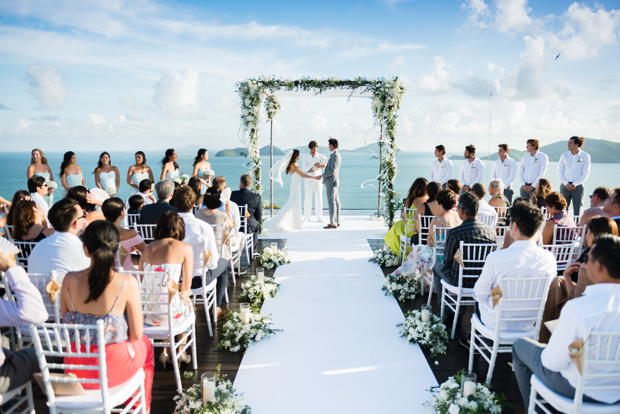 destination wedding dissertation Luxury destination weddings in the Caribbean & Mexico