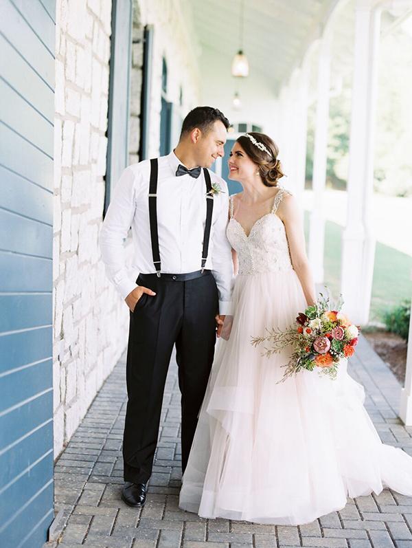 ?The Most Unique Wedding Expo for Brides-To-Be #bigfakewedding #findingyourweddingvendors #weddingplanningresources