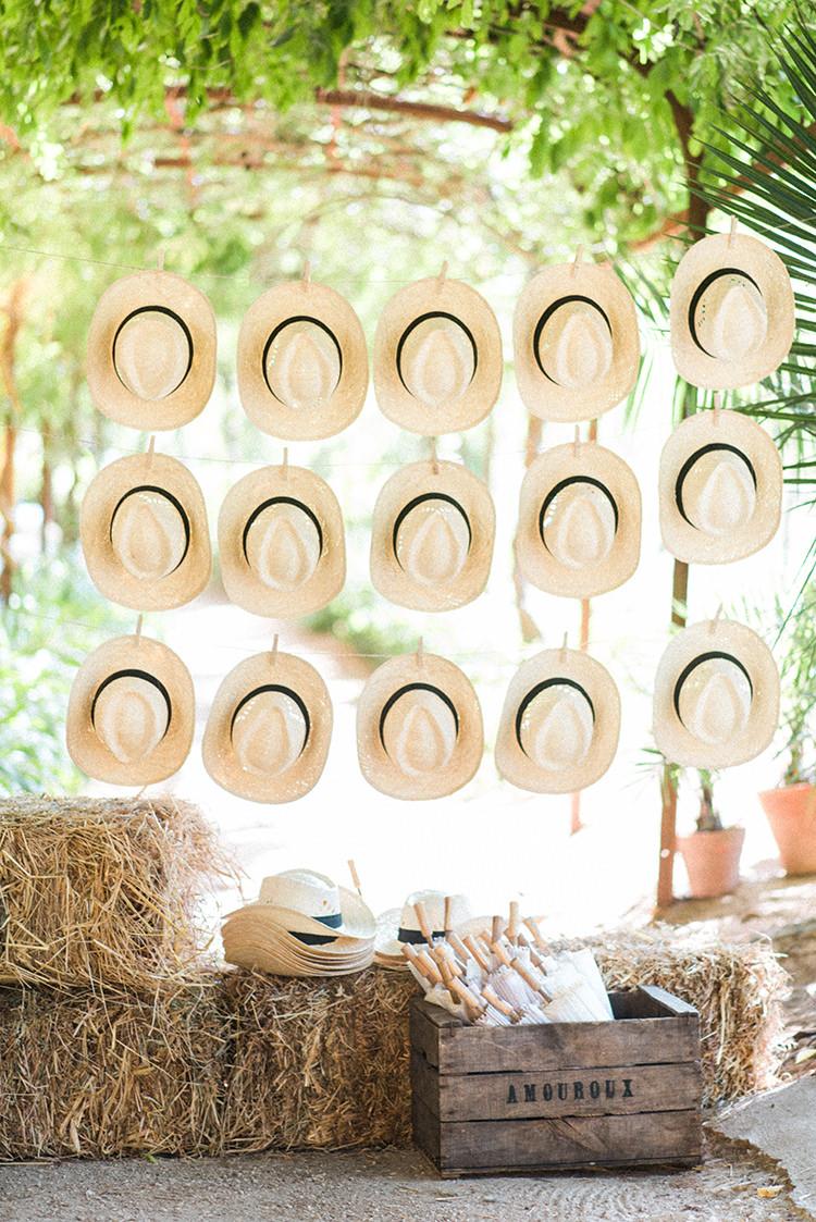 wedding ideas - photo by Adriana Morais https://ruffledblog.com/two-day-destination-wedding-celebration-in-portugal