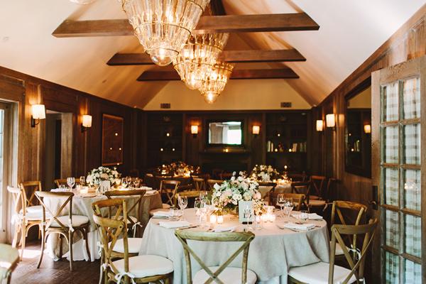 Star inn york wedding