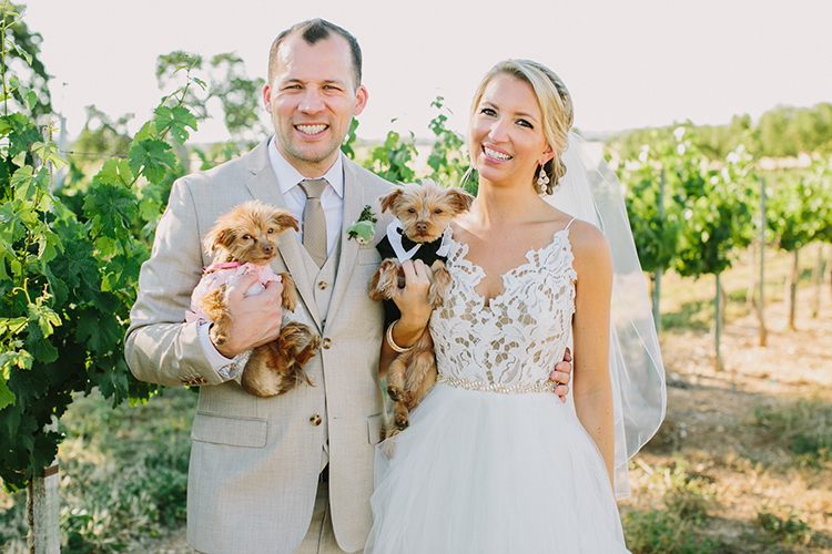 wedding photography - photo by Fondly Forever Photography http://ruffledblog.com/utterly-dreamy-destination-wedding-in-santa-ynez-valley