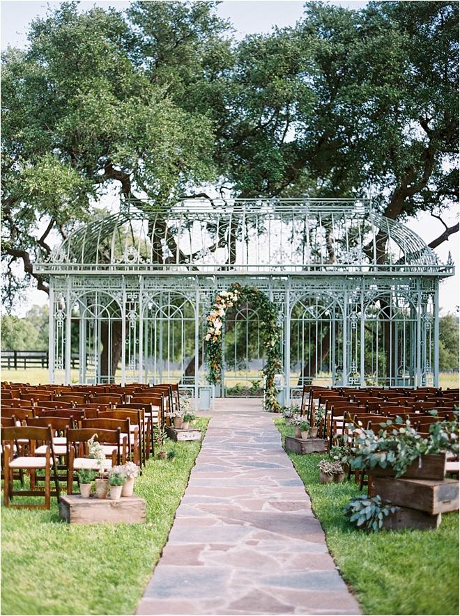 Austin Wedding Venues.Our Favorite Venues In Austin Ruffled