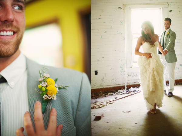 Camp dixie tn wedding